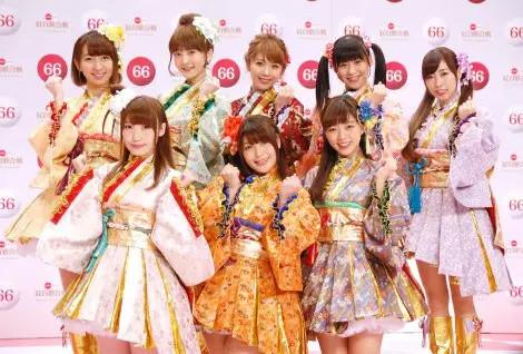 【资讯】为什么日本的年轻人对声优这么狂热?