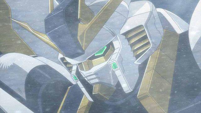 【资讯】《机动战士高达雷霆宙域》新剧场版11月上映 将加入新篇