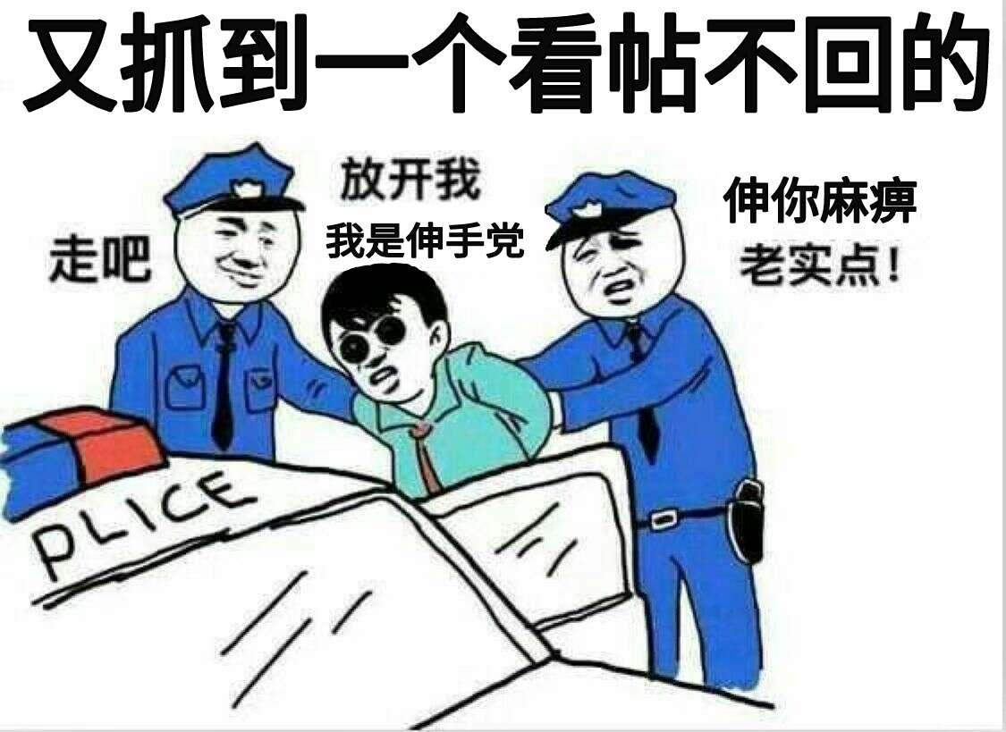 🔥王卡自动更新模式🔥-100tui.cn