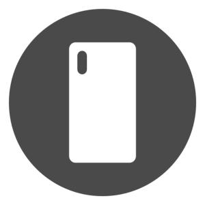 【资源分享】带壳截图 v1.5.8 专业版