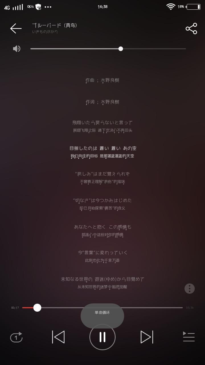 【音乐推荐】火影最好听的单曲,没有之一!