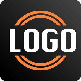 【软件分享】logo设计破解版