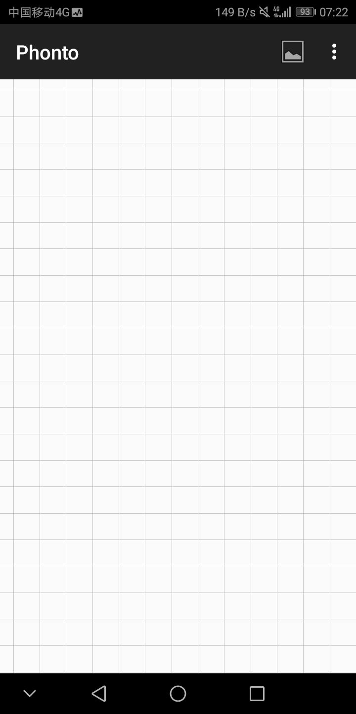 【原创考核】Phonto~图片中添加文本工具(已汉化)