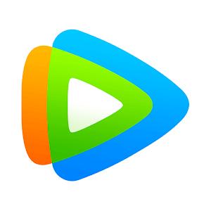 【原创修改】腾讯视频v9.9.9去广告/本地VIP/去升级版