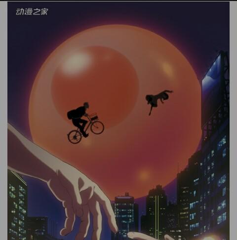 【资讯】 日本媒体分析中国观众对4月番动画的看法-小柚妹站