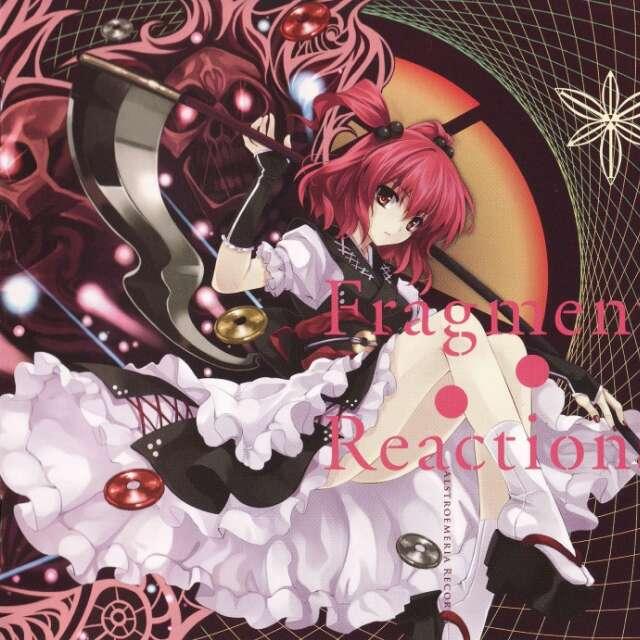 【音乐】Lunatic Princess-小柚妹站
