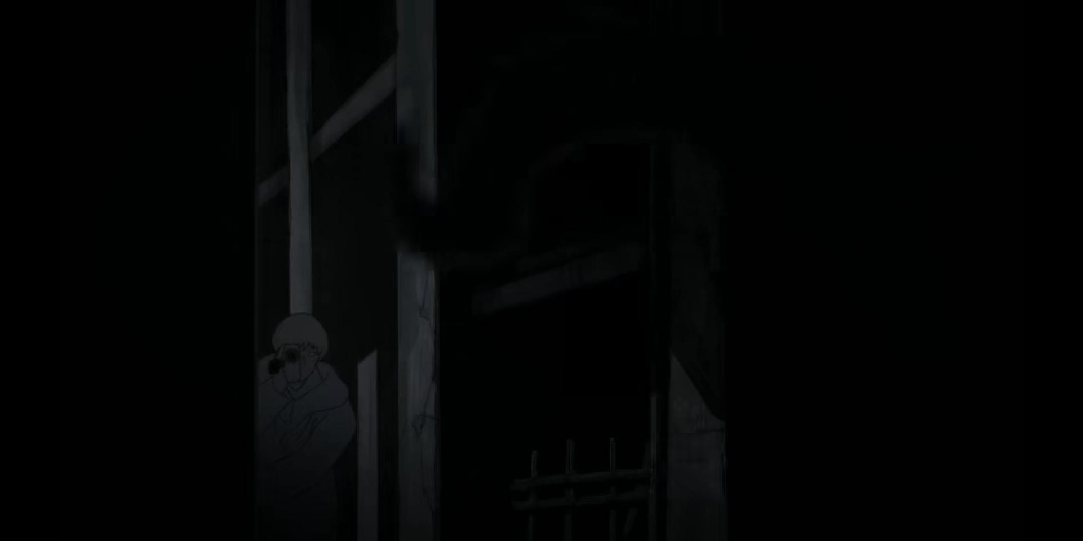 【讨论】新恶魔人,邪恶道邪恶道acg全彩