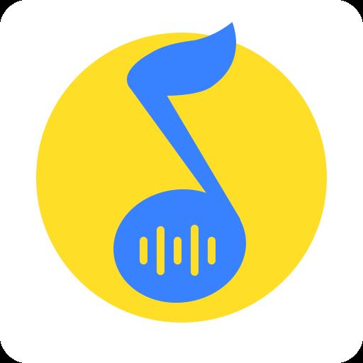 【分享】QNDv1.4.9.1音乐下载神器,你想听就听