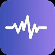 【分享】终极变声器1.0.0 各种奇葩声音我都有