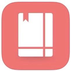 【iOS软件】往后余生2.0.1/限免软件/原价3元