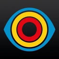 【iOS软件】Visor视力助手1.13/限免软件/原价30元