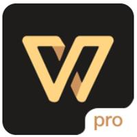 【精品】WPS Office破解版_IOS+安卓