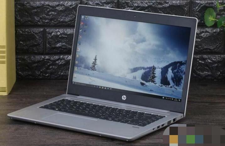 HP惠普笔记本Win10无亮度调节选项的解决方法