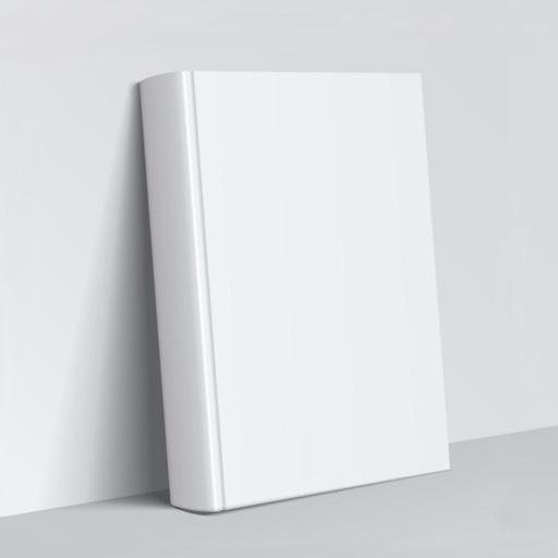 【iOS软件】书空3.3/限免软件/原价28元