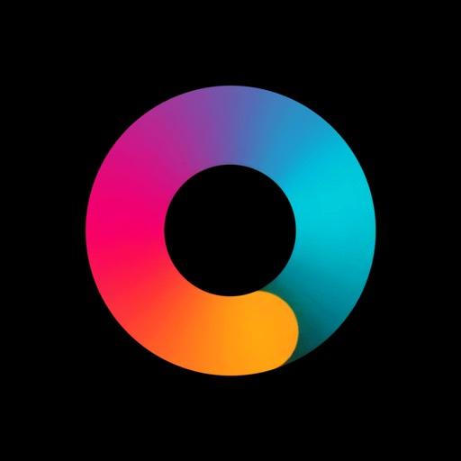 【iOS软件】随机胶片相机3.0/限免软件/原价12元