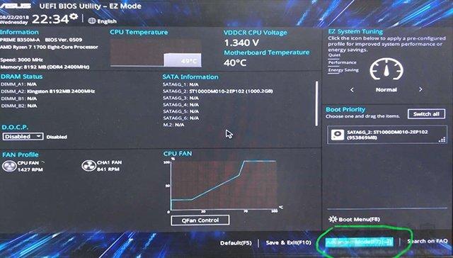 "VM虚拟机提示""此主机支持AMD-V,但AMD-V"