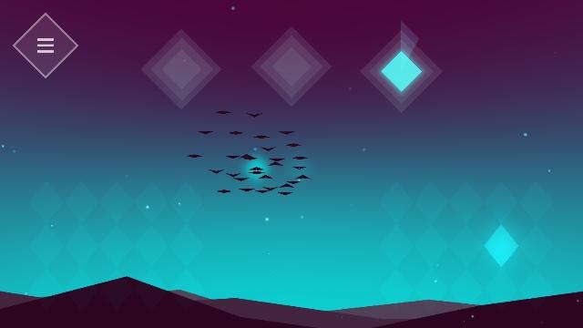 【分享】全网仅存唯一资源 songbirds(乐鸟)1.0.1-爱小助