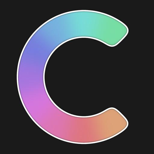 【iOS软件】Coloresque02/限免软件/原价6元