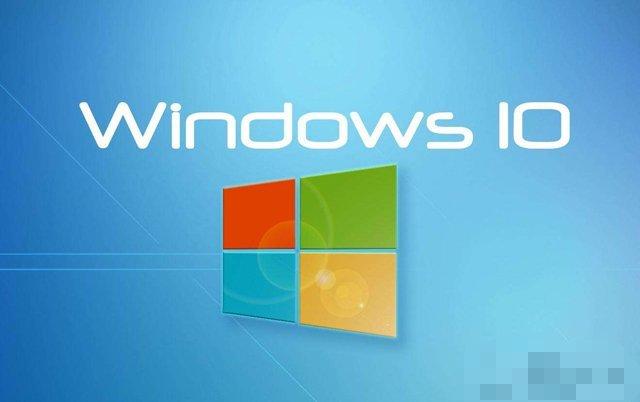 Win10更新1809十月版音频输出设备未安装错误