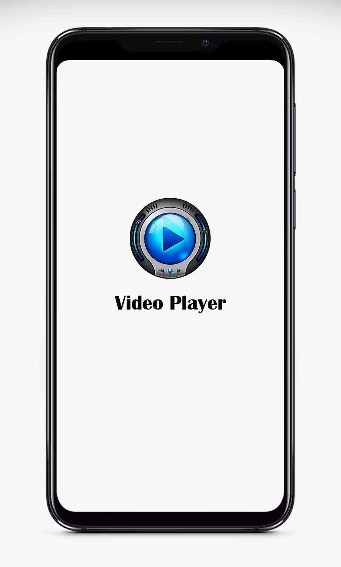 【考核】4K视频播放器v1.7.2_破解版-爱小助