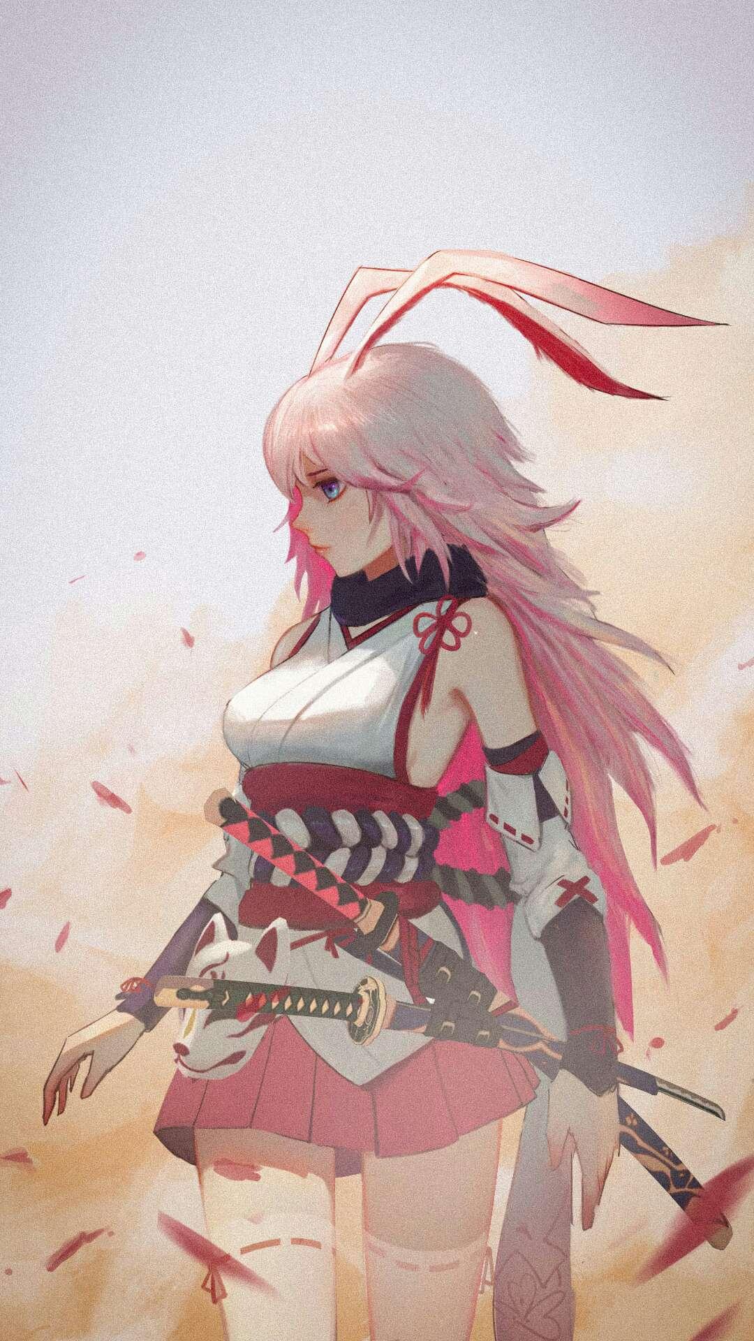 【美图】绯红的樱花·八重樱