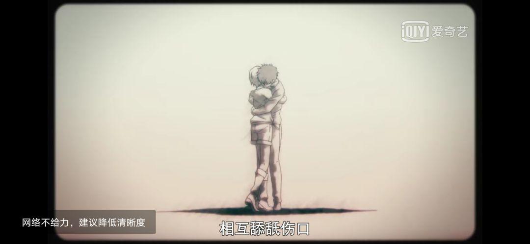 【求助】这是啥番,韩国羞耻漫画大全