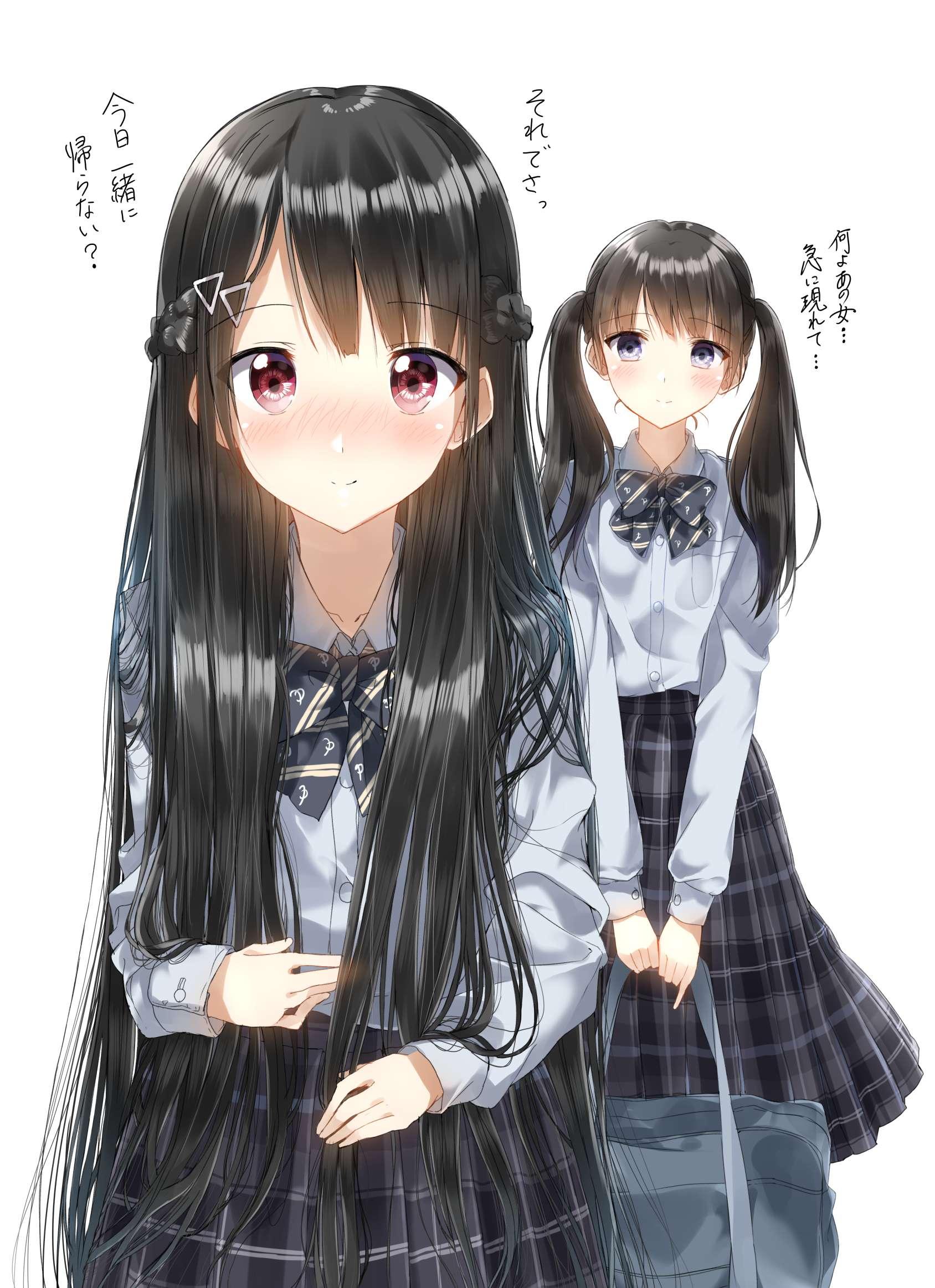 【高清图片】质量不错的福利图!,alexagrace小女十六岁