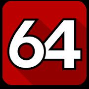 【考核】AIDE64*手机配置详情检测*让虚假信息不存在*