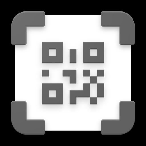【考核】二维码工具-QRTools*二维码制作工具*实用小工具