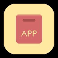 【原创分享】游戏礼包助手1.0 一款可以领取85款游戏礼包的工具