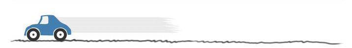 【分享】学生党福利_欧路词典★让英语突飞猛进★-爱小助