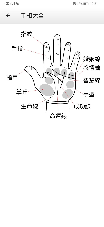 【分享】:【审核】 算命大师 4.5.5