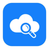 【分享】蓝奏吧_1.0.0蓝奏云资源辅助三楼首发/大神原创