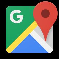【稀有资源】谷歌街景_360°观看风景_莱卡级画质