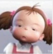 【求助】有没有人知道这个人物出自哪个动画片呀?