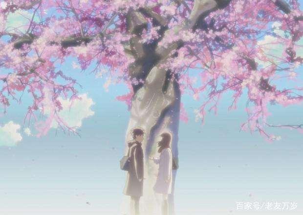 【音乐】*,二次元男女拥抱头像