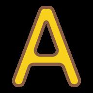 【原创考核】网名助手+(1.0) (Android)