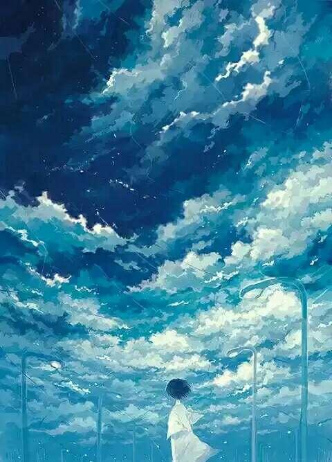 【图片】风景篇,二次元正太竹薮馆