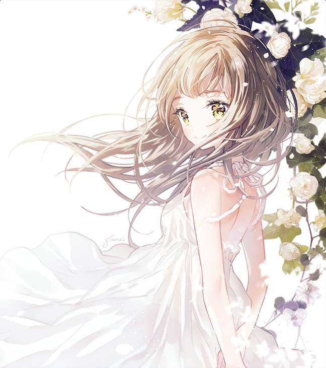 【动漫语录】﹌你说要与我度余生★-小柚妹站