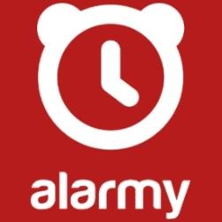 【软件分享】【考核】妈妈再也不用担心我睡懒觉了(
