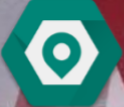 【分享】$&钉钉打卡(虚拟定位)v1.2.0.5