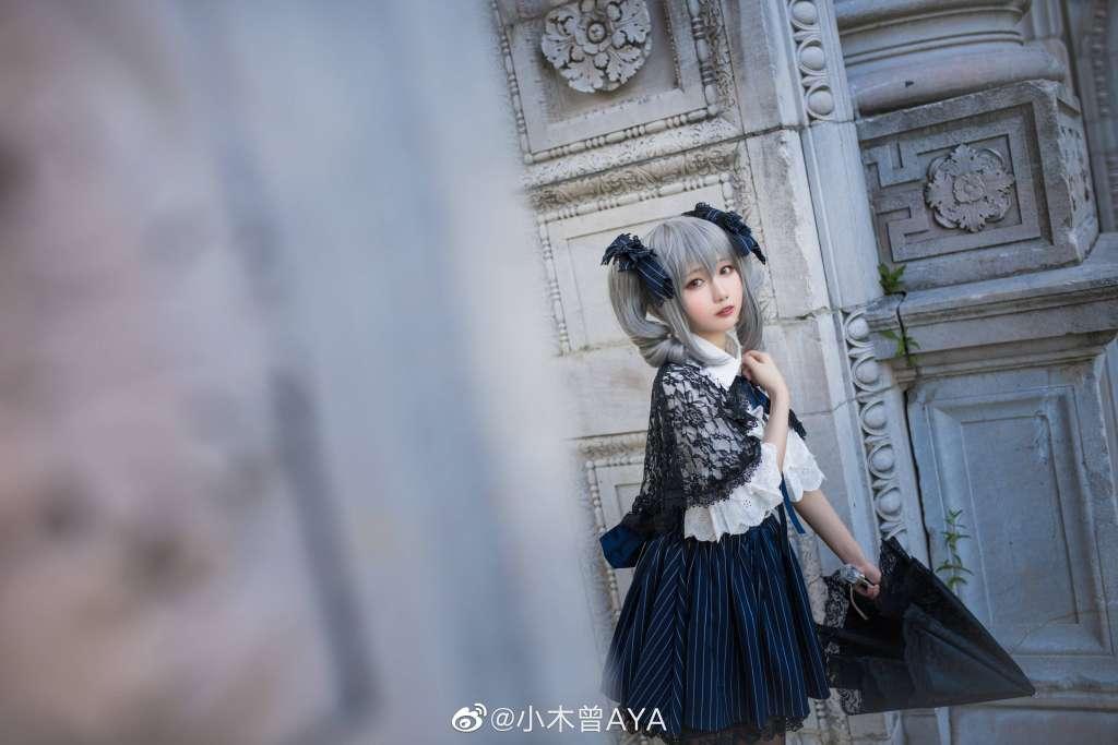 求杭州本地cosplay论坛