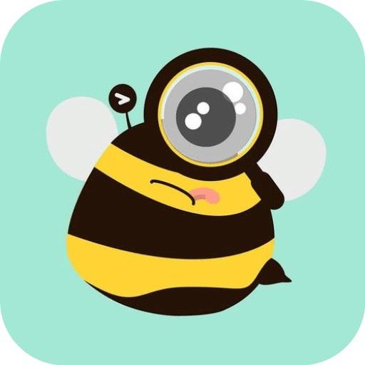 【分享】蜜蜂小说(百万小说免费看)