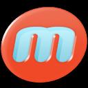 【考核】Mobizen屏幕录像机,一款好用的录屏软件ヽ(ΘΘ