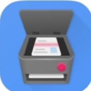 【考核】MDScan  一款手机出色的文档处理器(