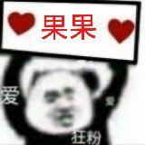 【精品】Pandown_网盘助手_速度达到10M