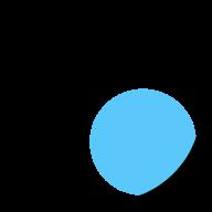 【原创开发】QQ百变气泡Android1.0