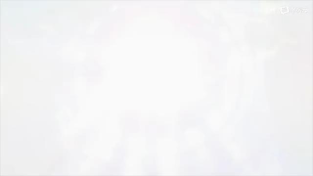 【视频】[综漫/节奏向]The Hardest Mistakes