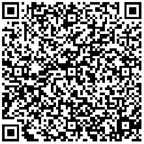 「iOS软件」简信Pro-3.1.0/限免软件/原价18元