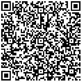「iOS软件」照片提取1.0.3/限免软件/原价12元